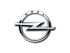 chiptuning_mc.logo opel